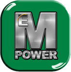 empower-image-small