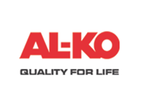 Alko- Quality for life