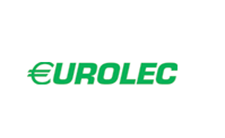 Eurolec Bulbs
